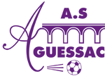 Association Sportive d'Aguessac : site officiel du club de foot de AGUESSAC - AS AGUESSAC