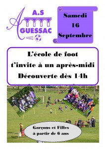 TRACT ECOLE FOOT 2017 2018(1)-page-001