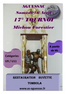 Tournoi Michou 2016-1