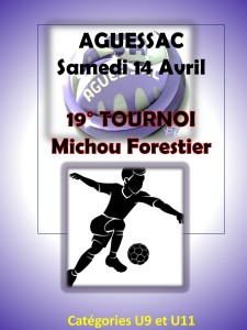 Tournoi Michou 2018-page-001