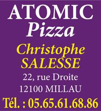 atomic-pizza-millau