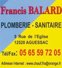 balard-plombier-aguessac