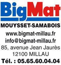 big-mat-millau