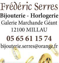 bijouterie-frederic-serres