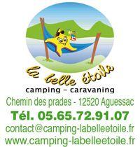 camping-la-belle-etoile-aguessac