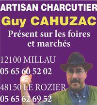 charcuterie-guy-cahuzac