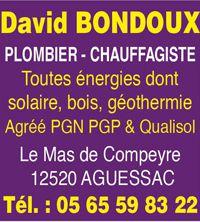 david-bondoux