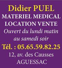 didier-puel-aguessac