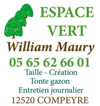 espace-vert-maury