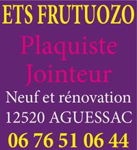 frutuozo-jointeur