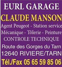 garage-claude-manson