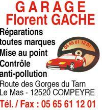 garage-gache-aguessac
