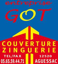 got-couverture-aguessac