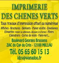 imprimerie-chaines-vert