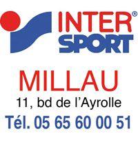 inter-sport-millau