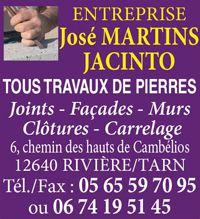 jose-jacinto-facade