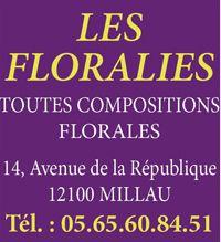 les-floralies-fleuriste-millau