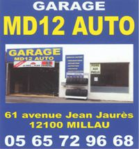 md-12-garage-millau