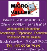 micro-valle-aguessac