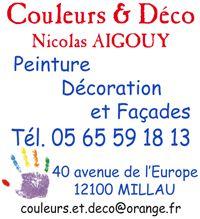 nicolas-aigouy