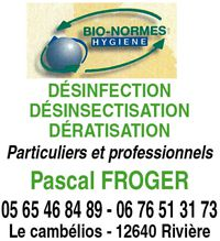 pascal-froger-desinfection