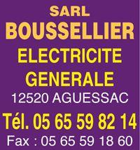 sarl-boussellier-millau