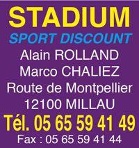 stadium-millau