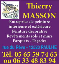 thierry-masson-peintre