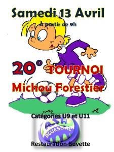 tournoi 2019-page-001
