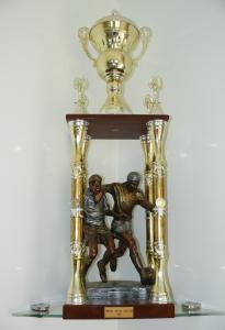 tournoi michou 2016