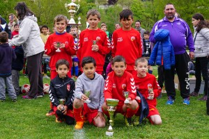 TOURNOI MICHOU 2017 044