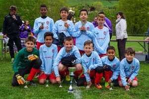 TOURNOI MICHOU 2017 054
