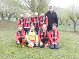 TOURNOI MICHOU 2018 (105)