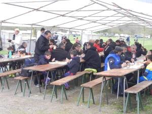 TOURNOI MICHOU 2018 (107)