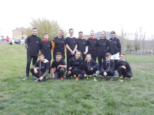 TOURNOI MICHOU 2018 (108)