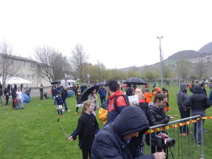 TOURNOI MICHOU 2018 (132)