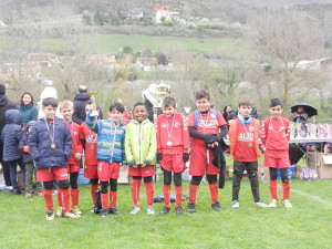 TOURNOI MICHOU 2018 (145)