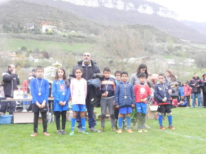 TOURNOI MICHOU 2018 (153)