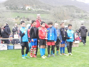 TOURNOI MICHOU 2018 (157)