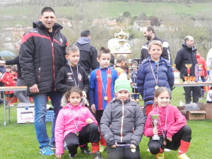 TOURNOI MICHOU 2018 (188)