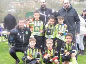 TOURNOI MICHOU 2018 (25)