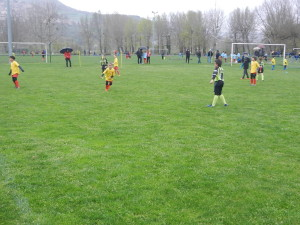TOURNOI MICHOU 2018 (52)