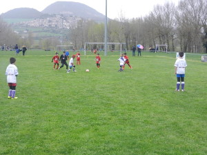 TOURNOI MICHOU 2018 (56)