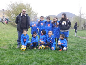 TOURNOI MICHOU 2018 (83)