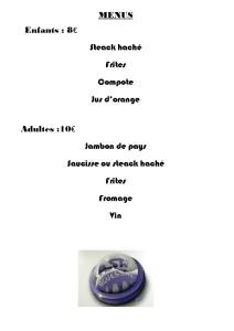 livret 2018-page-011
