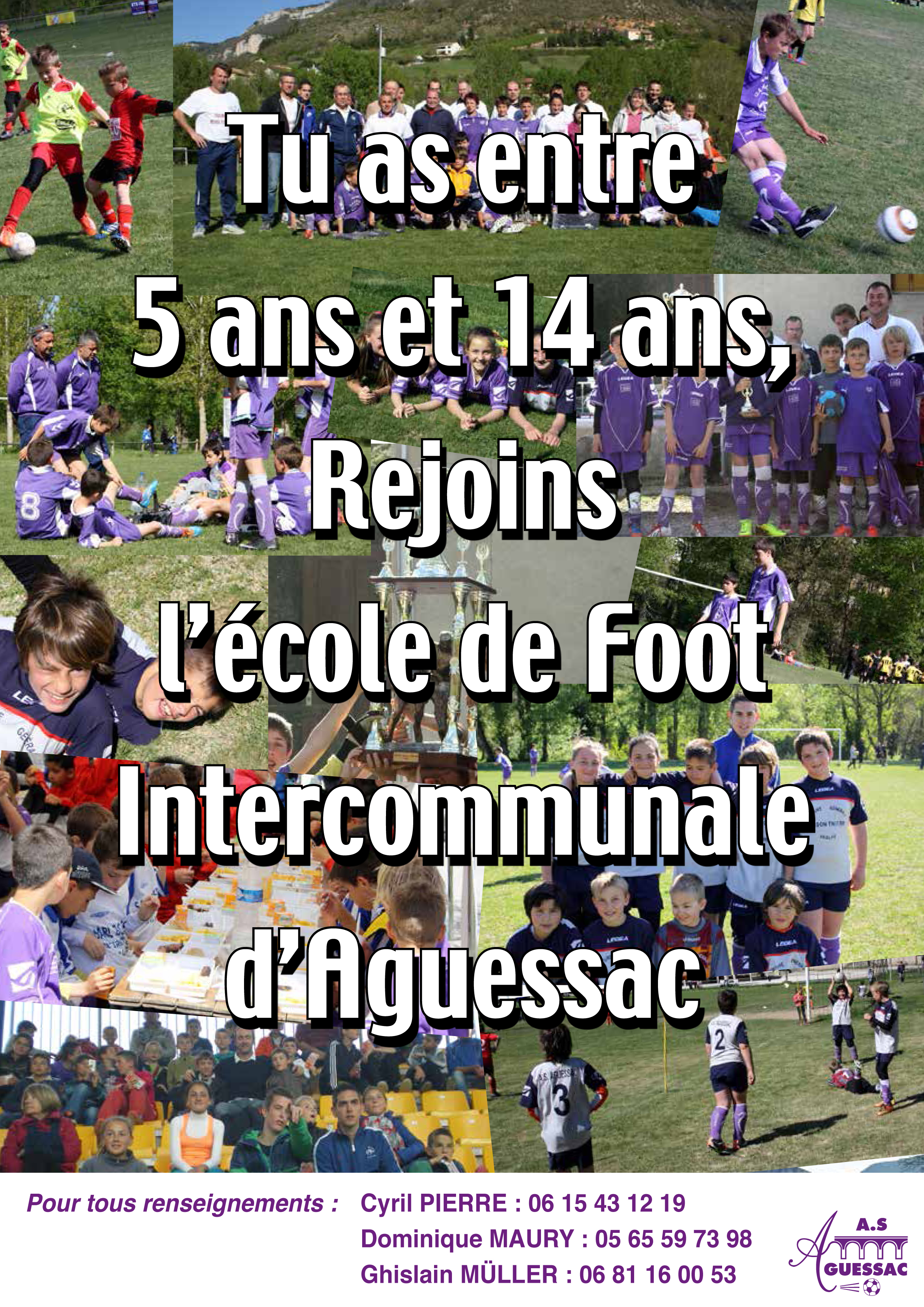 AS-Aguessacecolefoot