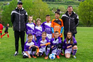 TOURNOI MICHOU 2017 029
