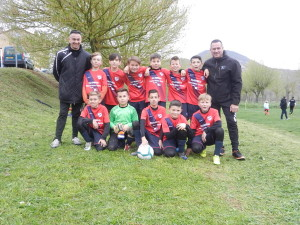 TOURNOI MICHOU 2018 (86)